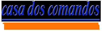 Casa dos Comandos – JLima Importadores – Comandos para Tv, Comandos Universais, electrodomésticos e material informático
